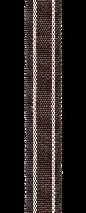 Ripsband-Armband