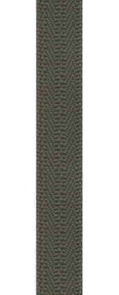Timex Archive zweifarbig gewebtes Ripsarmband