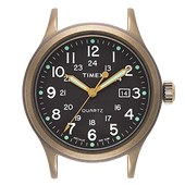 Timex Archive Allied Uhr