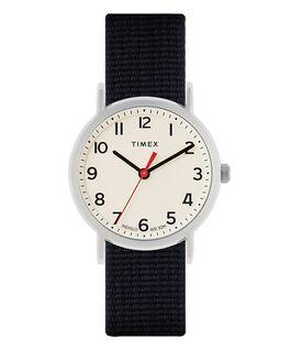 Meine Timex Weekender 38  large