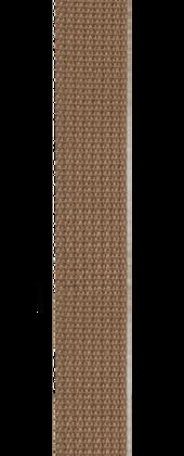 Überziehbares Micro Reps-Armband