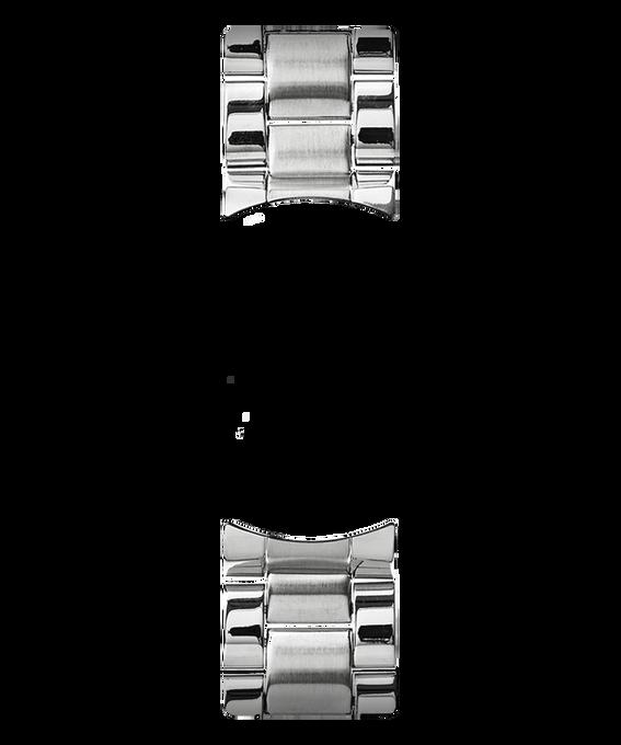 Armband aus Edelstahl  large