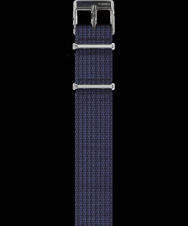 Überziehbares Micro Reps-Armband  large